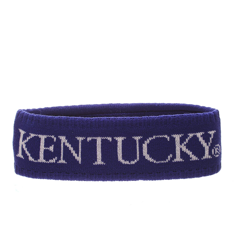 Zephyr NCAA Mens Crown Headband