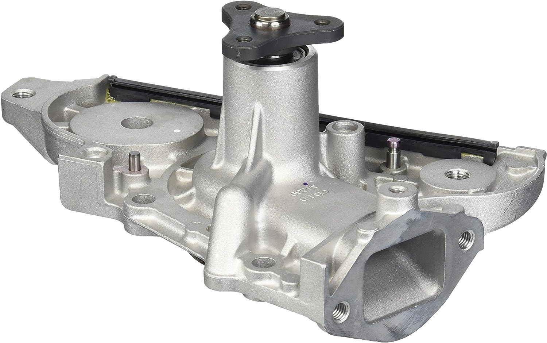 Engine Water Pump GMB 145-1390