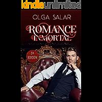 Romance Inmortal (Lazos Inmortales #2)