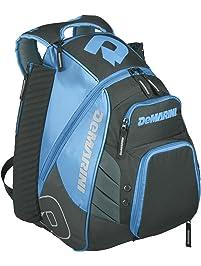 da37add86eb4 DeMarini Voodoo Rebirth Backpack