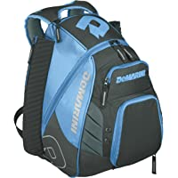 c349394b902c Best Sellers in Kids  Backpacks.  1. DeMarini Voodoo Rebirth Backpack
