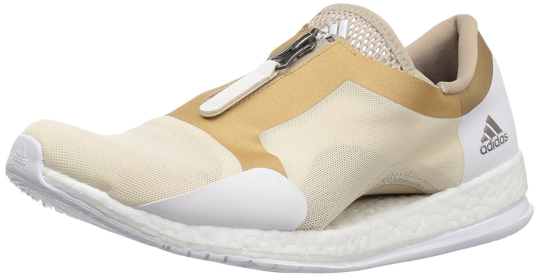14e053eea adidas Pure Boost X Trainer Zip Shoe Women s Training  Amazon.ca  Shoes    Handbags