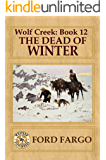 Wolf Creek: The Dead of Winter