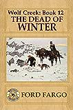 Wolf Creek: The Dead of Winter