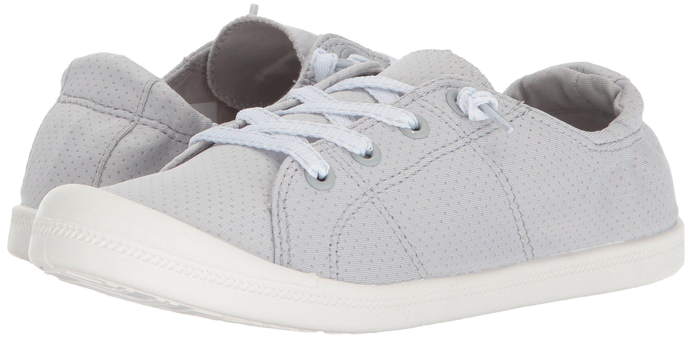 574aee8a3fe Madden Girl Women s Bailey-P Sneaker
