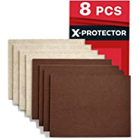 Amazon Best Sellers Best Furniture Pads