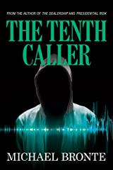 The Tenth Caller Kindle Edition