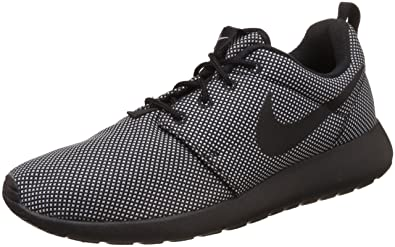 462ef737b3e7e Image Unavailable. Image not available for. Color  Nike Roshe One Premium  ...