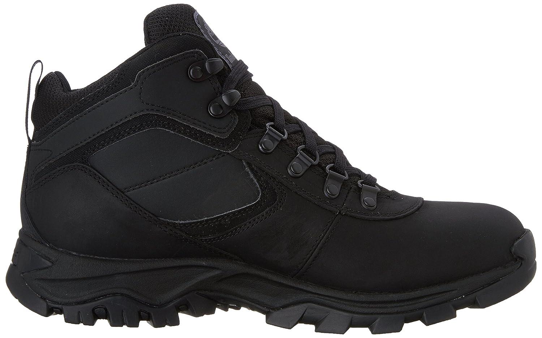 Timberland Earthkeepers Mt. Guardianes De La Tierra Timberland Mt. Maddsen Wp Mid Hiking Boots - Men's Botas Maddsen Wp Mediados De Senderismo - De Los Hombres zYZStmg