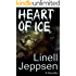 Heart of Ice (Deadman Series Book 6)