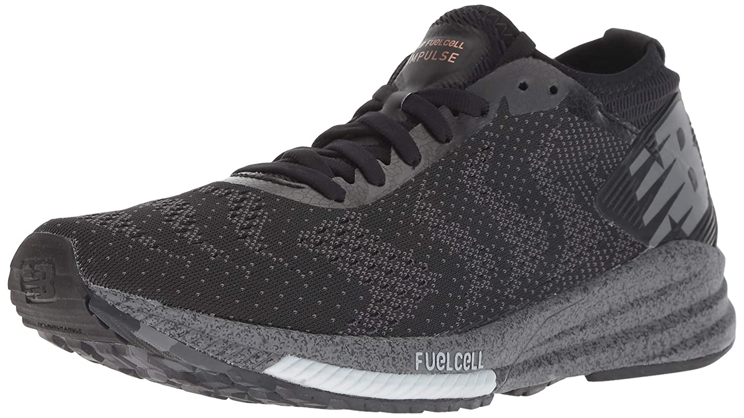 New Balance Women s FuelCell Impulse