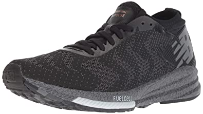 the best attitude 889c5 8a789 New Balance Women's Fuel Cell Impulse Running Shoes
