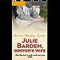 Doctor's Wife (Julie Barden Book 2)