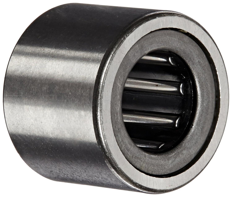 NK8//12TN SKF Nadellager Needle Bearing 8,00x15,00x12,00mm