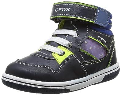 d55982a293b4 Geox B Flick Boy