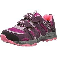Lico Fremont V, Zapatos de Low Rise Senderismo