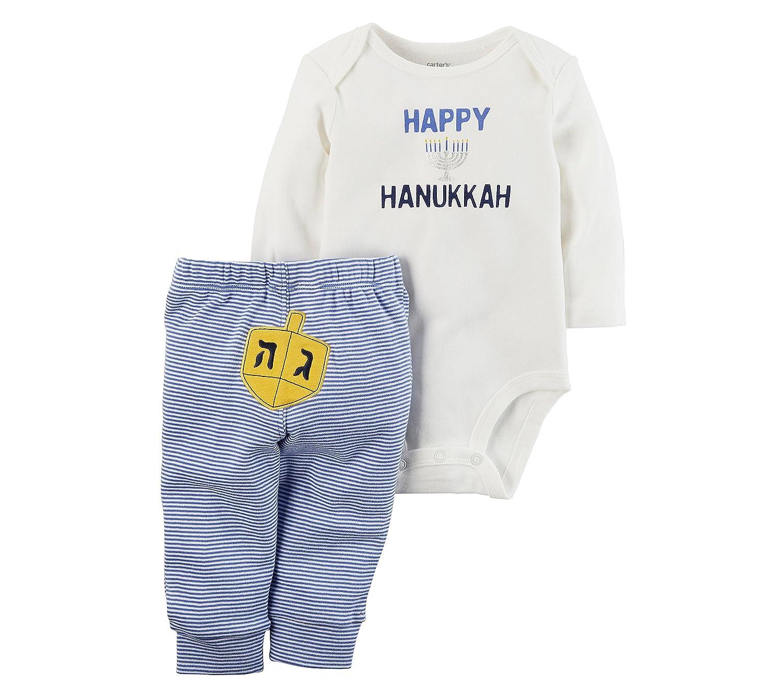 CONGMI Toddler Clothing Sets Kids Cotton Short Sleeve Clothing Sets