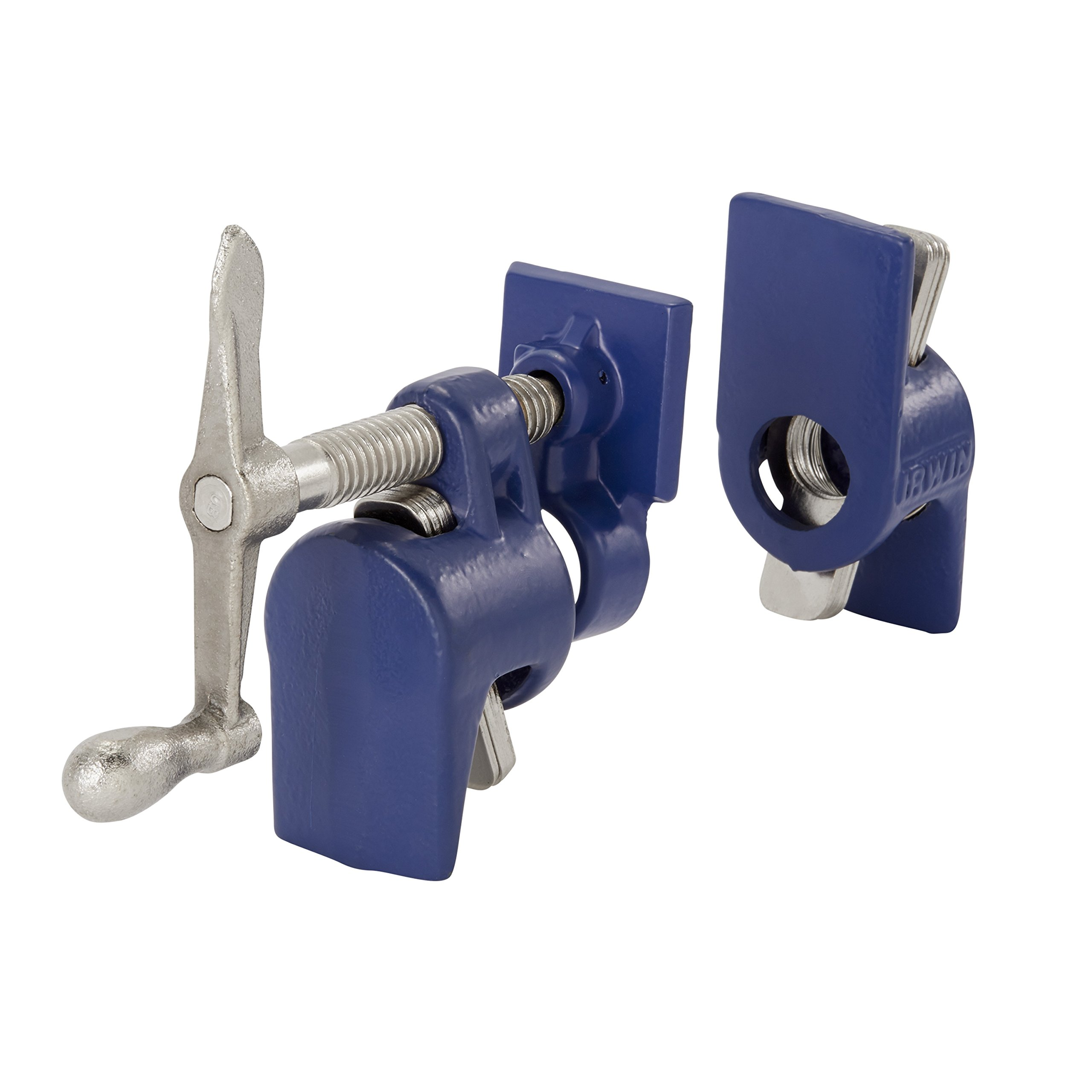 IRWIN QUICK-GRIP 3/4'' Pipe Clamp, 224134