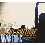 Awakening:Live from Chicago