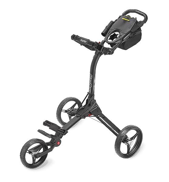 Bag Boy C3 Push Golf Cart