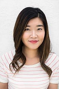 Grace Chon