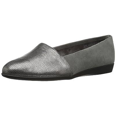 Aerosoles Women's Trend Setter Loafer | Loafers & Slip-Ons