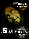 Satyros (Collana ESCrivere)
