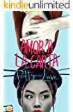 Amor a la carta: Serie chicas Deli (Spanish Edition)