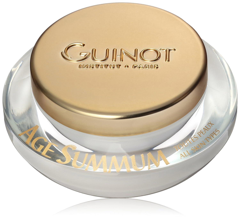 Guinot crema edad Summum 507300