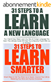 Master Learning Box: You Are Smart. You Can Be Smarter! Become More Intelligent by Learning How to Learn Smarter and Help Yourself to a New Language Faster! ... Philip Vang Book 6) (English Edition)
