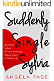 Suddenly Single Sylvia: Plus Boomer Dating Guide