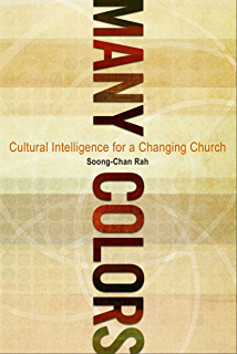 Amazon power of 2 how to make the most of your partnerships at many colors cultural intelligence for a changing church fandeluxe Choice Image