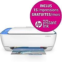 HP V1N03B HP DeskJet 2630