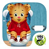 Kyпить Daniel Tiger's Stop & Go Potty на Amazon.com