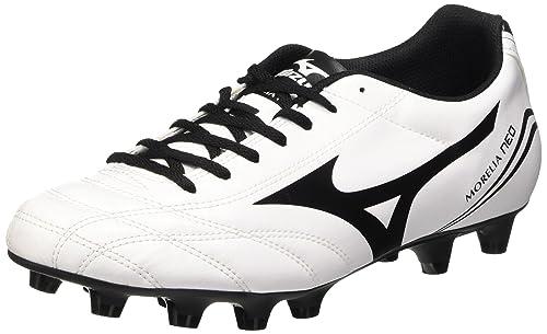 Zapatos Mizuno Morelia para hombre Zw42NbdQ