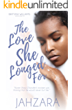 The Love She Longed (Part 1)