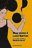 Meu Nome É Lucy Barton