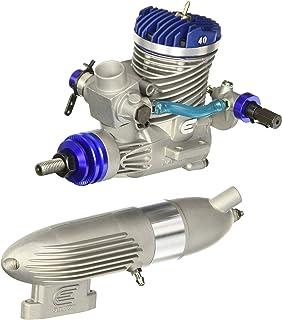 Buy 20% Nitro Fuel - 1 Quart - Nitrofuel Online at Low