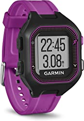 Top 20 Best Fitness Tracker For Kids (2020 Reviews & Buying Guide) 12