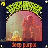 Stormbringer / Love Don't Mean A Thing