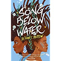 A Song Below Water: A Novel