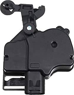 81Ro MZvvhL._AC_UL320_SR254320_ amazon com new liftgate lock actuator gmc yukon suburban tahoe  at gsmx.co