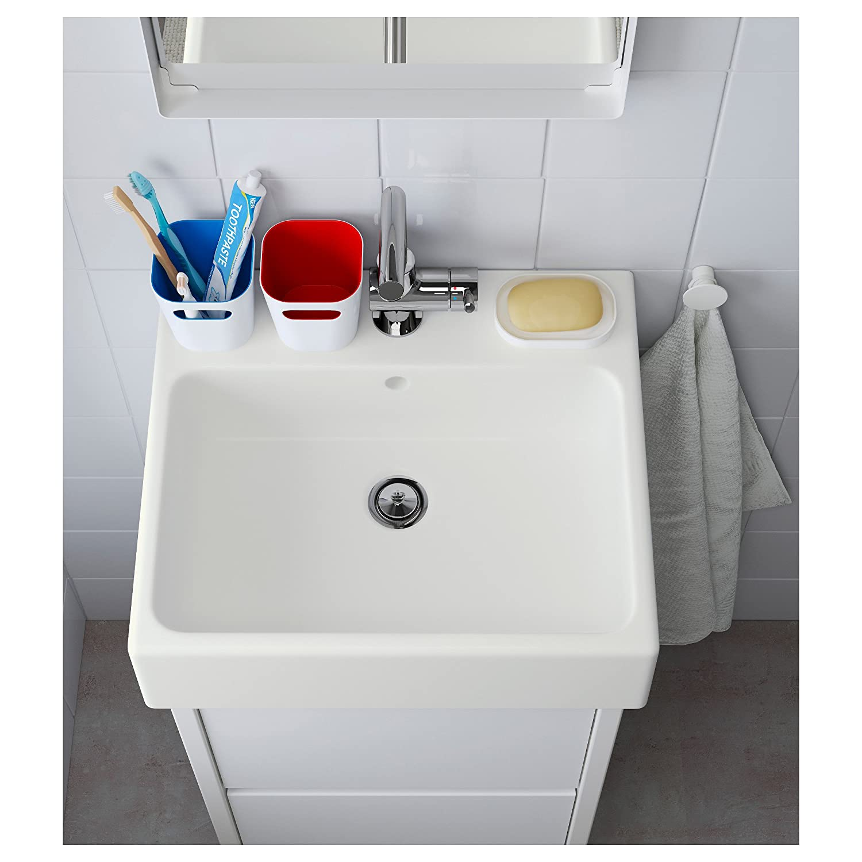 Waschbecken Kuche Ikea Tafellack Kuche Arbeitsplatte Alternative