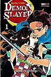 Demon Slayer N.1