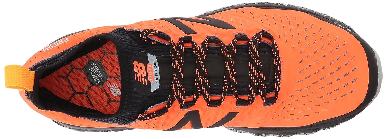 New New New Balance Herren Fresh Foam Hierro V3 Traillaufschuhe B06XSD696G  6da0ed