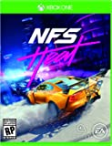 Need For Speed: HEAT Xbox One - Xbox One - Standard Edition