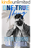 One True Thing (One Thing Book 2)