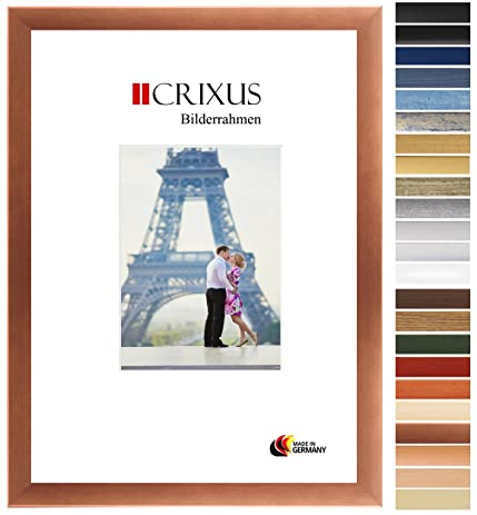 Amazon Crixus35 Picture Photo Frame For 36 X 30 Cm 1417 X
