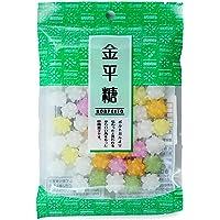 Kasugai春日井 金平糖100g(日本进口)