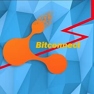 Bitconnect office address